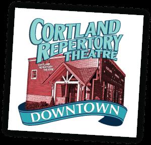 crt-downtown